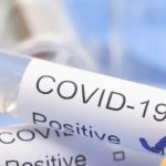 Numărul total de cazuri de infectare cu coronavirus a trecut de 1.000 în România. 17 morți de Covid-19