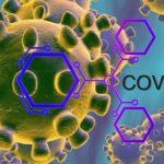 141 de noi cazuri de îmbolnăvire cu coronavirus