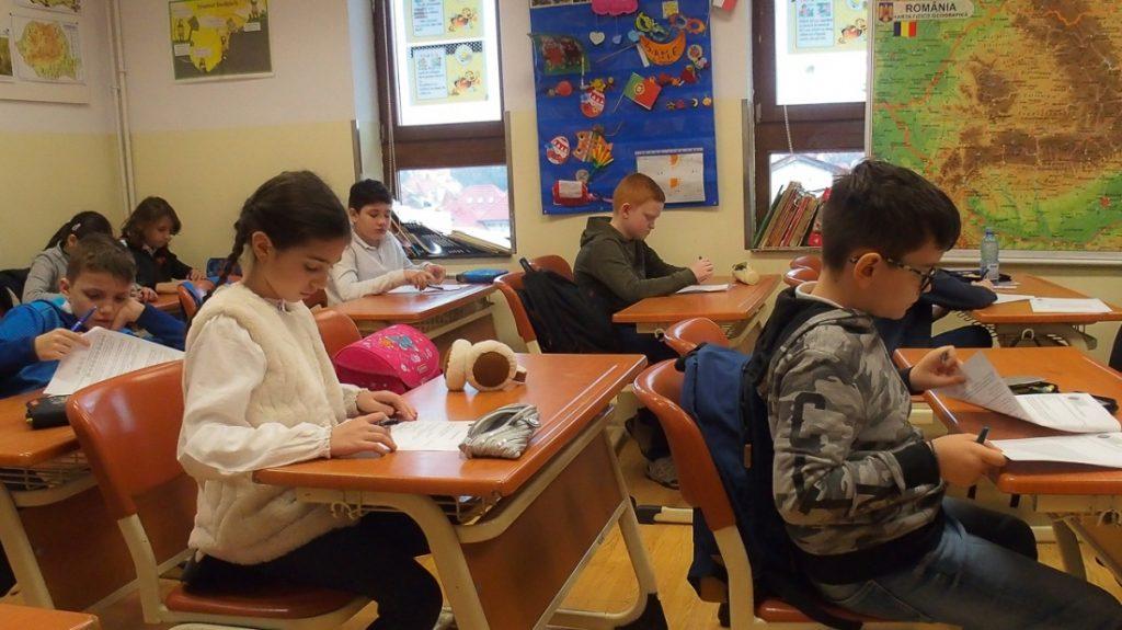 Iohannis: Grădinițele, școlile, universitățile nu se vor mai redeschide în acest an școlar