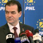 Orban: Vom elimina restricțiile de circulație în localitate, vom păstra unele pentru ieșirea din localitate