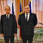 Doi marinari de la STPT au salvat de la înec o femeie care intenţiona să se sinucidă