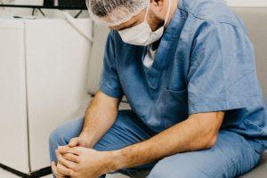 37 de medici italieni au murit de coronavirus, alte 6.205 de cadre medicale sunt infectate