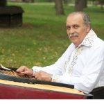 A murit Mircea Ardeleanu, un mare virtuoz al Banatului