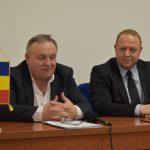 Mai multe utilaje și autospeciale vor fi achiziționate la Giarmata prin intermediul unui proiect transfrontalier /FOTO-VIDEO