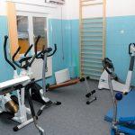 Se va scoate la licitație studiul de fezabilitate pentru Centrul de Recuperare Medicală de la Lovrin