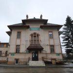 Cinci pacienți cu coronavirus, transferați de la Timișoara la Arad, după aglomerarea secțiilor