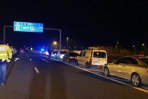 MAE cere Ungariei să deschidă 3 puncte de trecere a frontierei pentru camioanele cu marfă