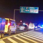 MAE: Tranzitul românilor prin Ungaria nu va fi afectat din 1 septembrie