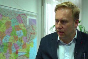 Ministrul Sănătății, Victor Costache, și-a dat demisia. Secretarul de stat Nelu Tătaru va prelua interimar conducerea