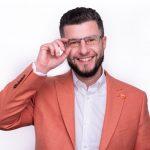 PLUS Timiș și-a ales noul for de conducere
