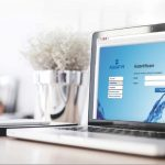 Aquatim: Activarea facturii prin e-mail, posibilă de pe platforma on-line