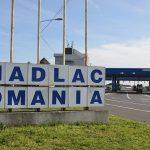 Modificări privind intervalul orar în care maghiarii permit intrarea în Ungaria prin Vama Nădlac