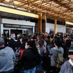 """Simonis: """"Guvernul PNL își abandonează cetățenii peste granițe. Aduceți acești oameni acasă și tratați-i!"""""""