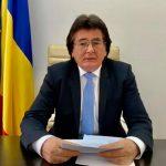 PSD: Jupânul Robu orchestrează deturnarea proiectului Timișoara 2021