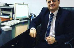 Adrian Popescu întreabă Guvernul şi preşedintele încotro au de gând să ducă problemele țării şi economia