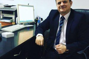 """Ce spune preşedintele ALDE Timişoara despre programul""""Reclădim România"""""""