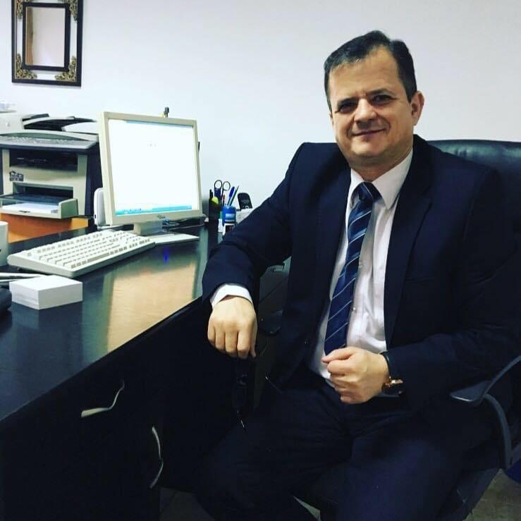 """Adrian Popescu, preşedinte ALDE Timişoara: """"Guvernul, între ridicol și absurd"""""""