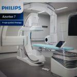 Spitalul Municipal a cumpărat un angiograf cu 900.000 de euro