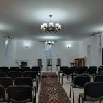 Baptiştii bănățeni cer redeschiderea bisericilor