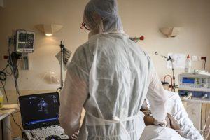Un medic din județul Hunedoara a murit din cauza coronavirusului