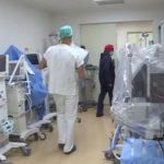 14.107 de infectări cu virusul COVID–19. Sunt 270 de noi cazuri de îmbolnăvire în ultimele 24 de ore