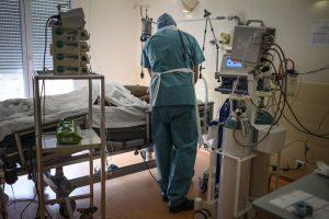 CJ Timiș alocă noi fonduri spitalelor. Computer tomograf pentru Județean, teste de coronavirus la Lugoj