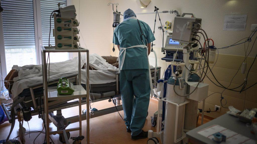 190 de noi cazuri de îmbolnăvire cu coronavirus în ultimele 24 de ore