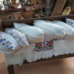 """""""Din casa bănățeanului"""", concurs online pentru iubitorii de cultură tradiţională"""