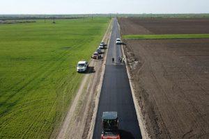 O nouă legătură cu autostrada A1. Ce se întâmplă la Giarmata