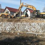 Administrația Bazinală de Apă Banat continuă proiectele realizate în interesul comunității