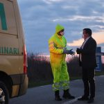 Călin Dobra: Ministrul Sănătății ignoră nevoile județului Timiș