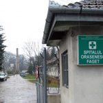 1.2 milioane euro de la Consiliul Județean pentru spitalele orășenești și municipale din Timiș