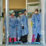 Medicii infecţionişti de la Babeş avertizează: S-a mers prea repede pe relaxare