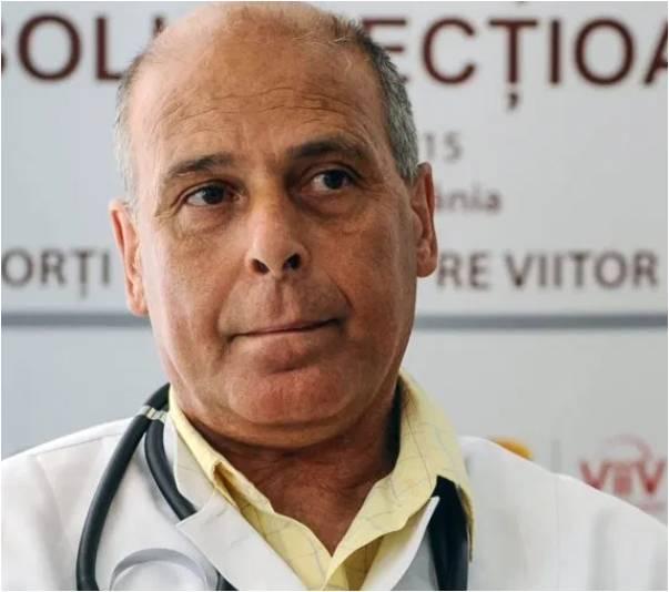 Virgil Musta răspunde acuzațiilor. Unde ajung banii plătiți de pacienți pentru testele de coronavirus