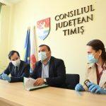 Tomograf de aproape 3,5 milioane de lei la Spitalul Județean Timișoara