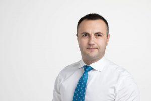 Vicepreşedintele comisiei SRI, Marian Cucşa, propune audierea directorului SRI