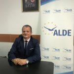ALDE întreabă: Unde e planul? Nu e planul