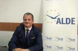 Adrian Popescu, despre PeNibiLitatea Guvernului