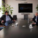 Timișoara universitară, un proiect susținut de rectorii celor patru universități timișorene