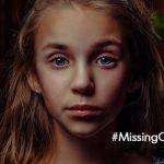 Peste 6.000 de sesizări privind dispariții de copii au fost făcute în ultimul an
