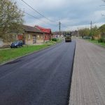 Topolovăţu Mare a primit prin PNDR 1 milion de euro pentru asfaltarea străzilor