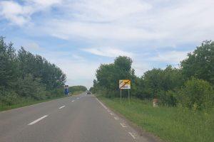 Nu avem nevoie de declarație pe propria răspundere pe o rază de 30 de kilometri în jurul Timișoarei și Lugojului