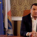Președintele CJ Timiș solicită Guvernului patru măsuri post-pandemie