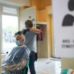 Au fost publicate propunerile de relaxare. Condiții pentru frizeri și stomatologi, se deschid bisericile