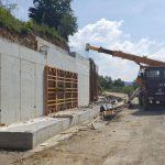 DRDP Timişoara anunţă reparaţii pe un drum naţional din vest