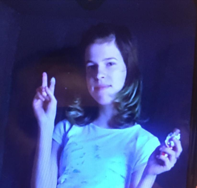 Adolescentă dispărută din Periam. Sună la 112 dacă o vezi!
