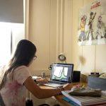 De marți, se schimbă scenariile la mai multe școli din Timiș