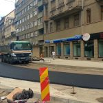 Atenţie, şoferi! Se închide circulaţia rutieră pe bd. Sudului. Şi călătorii vor fi afectaţi
