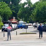 Se ridică starea de alertă? Anunțul momentului pentru toți românii