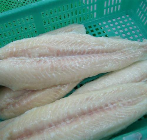 Peştele care îţi distruge sănătatea. Sigur îl consumi şi tu!